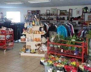 Tafel Laden in Bamberg für alle geöffnet!